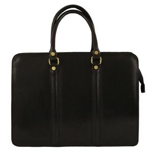 kozena-luxusni-cerna-kabelka-do-ruky-ester.jpg