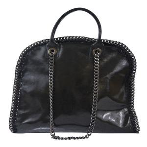 kozena-luxusni-cerna-kabelka-do-ruky-isabele.jpg