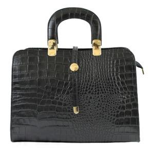 kozena-luxusni-cerna-krokodyli-kabelka-do-ruky-palomi.jpg