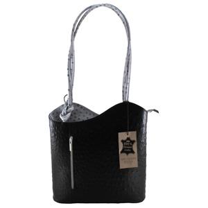 kozena-luxusni-cerno-seda-crossbody-kabelka-royal.jpg