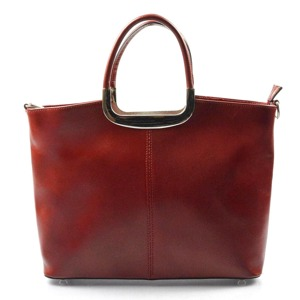 kozena-luxusni-cervena-bordo-kabelka-do-ruky-amelia.jpg