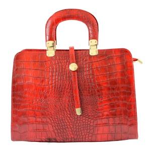 kozena-luxusni-cervena-bordo-krokodyli-kabelka-do-ruky-palomi.jpg