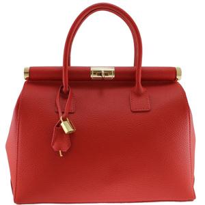 kozena-luxusni-cervena-kabelka-aliste.jpg