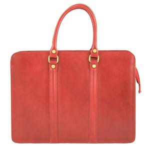 kozena-luxusni-cervena-kabelka-do-ruky-ester.jpg