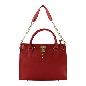 kozena-luxusni-cervena-kabelka-do-ruky-francesi.jpg
