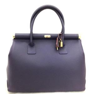 kozena-luxusni-fialova-kabelka-do-ruky-aliste.jpg