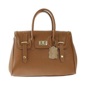kozena-luxusni-hneda-kabelka-do-ruky-aliste.jpg