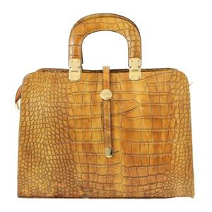 kozena-luxusni-konakova-hneda-krokodyli-kabelka-do-ruky-palomi.jpg