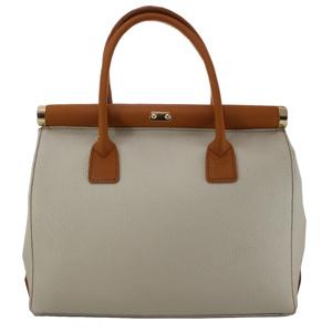kozena-luxusni-kremova-kabelka-aliste.jpg