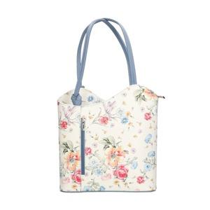 kozena-luxusni-kvetinova-se-svetle-modrou-crossbody-kabelka-royal-flower.jpg