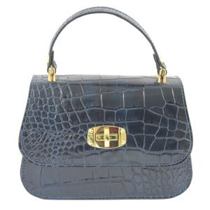 kozena-luxusni-mensi-modra-kabelka-do-ruky-zoe.jpg