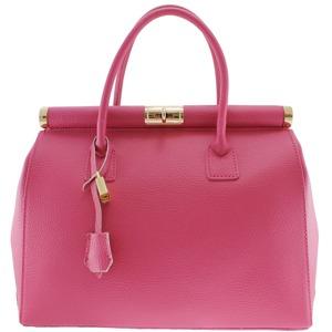 kozena-luxusni-ruzova-kabelka-do-ruky-aliste.jpg