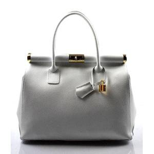 kozena-luxusni-snehove-bila-kabelka-do-ruky-aliste.jpg