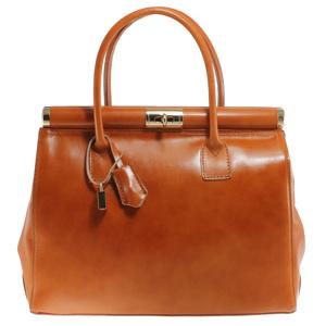 kozena-luxusni-svetle-hneda-kabelka-look.jpg