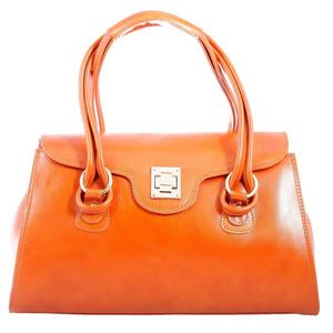 kozena-luxusni-svetlejsi-hneda-kabelka-olgin.jpg