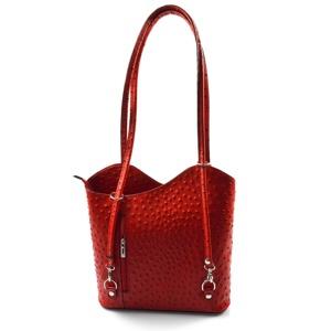 kozena-luxusni-syte-cervena-crossbody-kabelka-royal.jpg