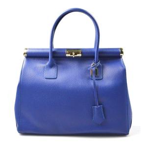 kozena-luxusni-syte-modra-kabelka-aliste.jpg