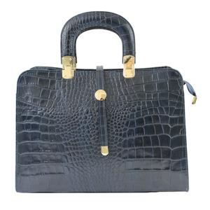 kozena-luxusni-tmavsi-modra-krokodyli-kabelka-do-ruky-palomi.jpg