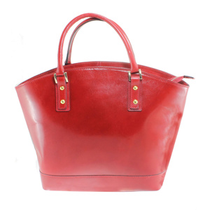 kozena-luxusni-velka-cervena-kabelka-clasic.jpg