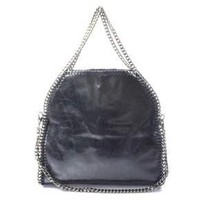 kozena-luxusni-velmi-tmave-modra-kabelka-pres-rameno-brigite.jpg
