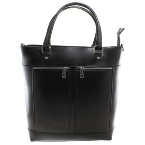 kozena-luxusni-vysoka-cerna-kabelka-do-ruky-tall.jpg