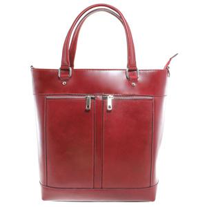 kozena-luxusni-vysoka-cervena-kabelka-do-ruky-tall.jpg