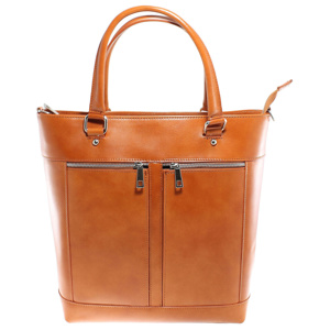 kozena-luxusni-vysoka-mahagonove-hneda-kabelka-tall.jpg