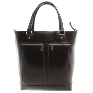 kozena-luxusni-vysoka-tmava-hneda-kabelka-do-ruky-tall.jpg