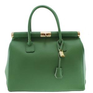 kozena-luxusni-zelena-kabelka-do-ruky-aliste.jpg