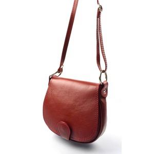 kozena-mensi-cervena-bordo-crossbody-kabelka-na-rameno-lundy.jpg