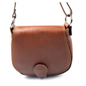 kozena-mensi-hneda-brown-crossbody-kabelka-na-rameno-lundy.jpg