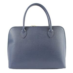 kozena-modra-kabelka-do-ruky-agi.jpg