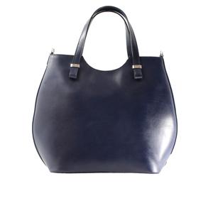 kozena-modra-kabelka-do-ruky-catherine.jpg