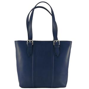 kozena-modra-kabelka-na-rameno-belangi.jpg