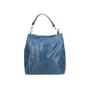 kozena-modra-kabelka-na-rameno-galine.jpg