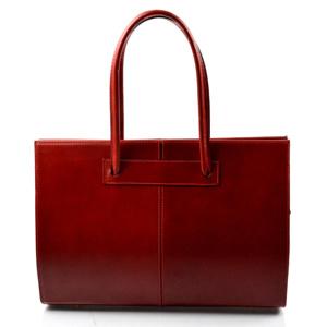 kozena-prakticka-cervena-bordo-velka-kabelka-business.jpg