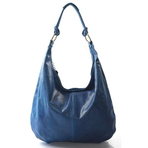 kozena-svetle-jeansova-modra-modra-taska-na-rameno-relic.jpg