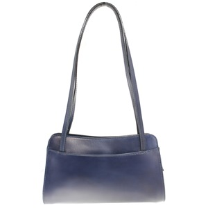 kozena-tmave-modra-kabelka-pres-rameno-lesly.jpg