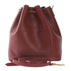 kozena-vinova-wine-red-crossbody-kabelka-alice.jpg