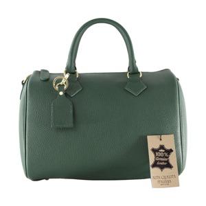 kozena-zelena-kabelka-do-ruky-kinsley.jpg