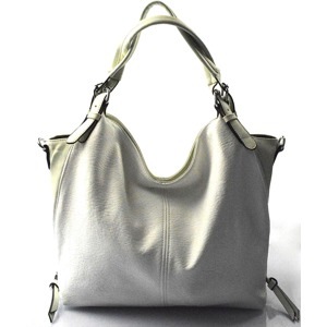 krasna-bila-kabelka-na-rameno-livia.jpg