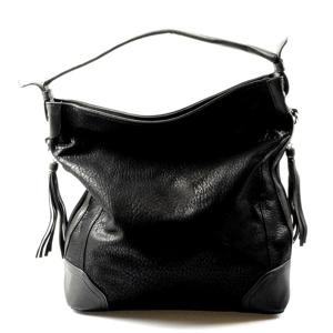 krasna-cerna-kabelka-na-rameno-lips.jpg
