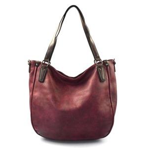 krasna-cervena-bordo-kabelka-na-rameno-regina.jpg