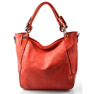 krasna-cervena-kabelka-na-rameno-arine.jpg