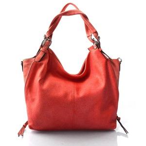 krasna-cervena-kabelka-na-rameno-livia.jpg