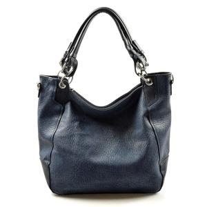 krasna-tmavsi-modra-kabelka-na-rameno-arine.jpg