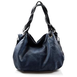 krasna-tmavsi-modra-kabelka-na-rameno-roline.jpg