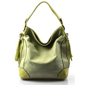 krasna-zelena-kabelka-na-rameno-lips.jpg