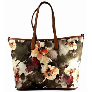 kvetinova-kabelka-larra.jpg
