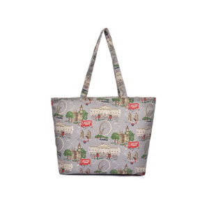 london-canvas-shopper-seda.jpg
